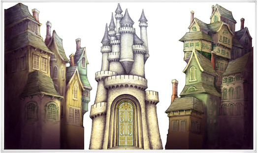 SR Building Cutout.jpg