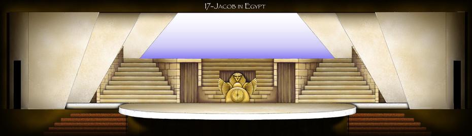 17-Jacob in Egypt.jpg