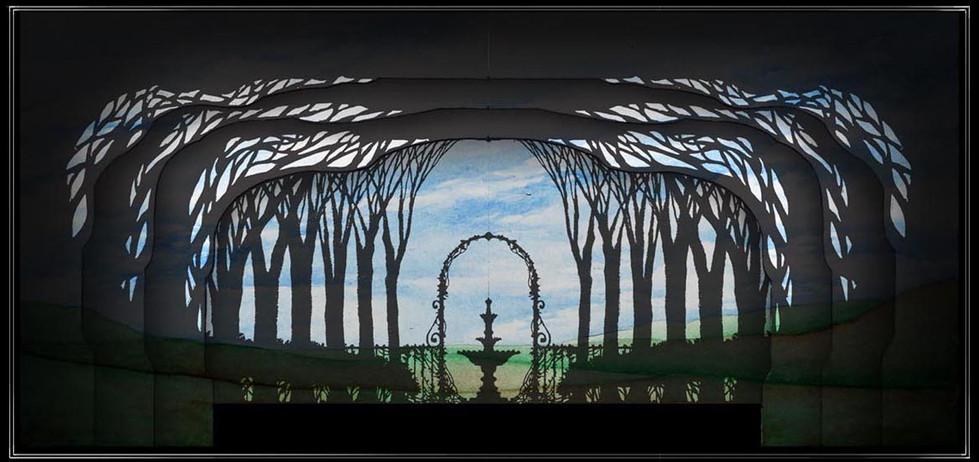 12-Secret Garden Backdrop Elevation.jpg
