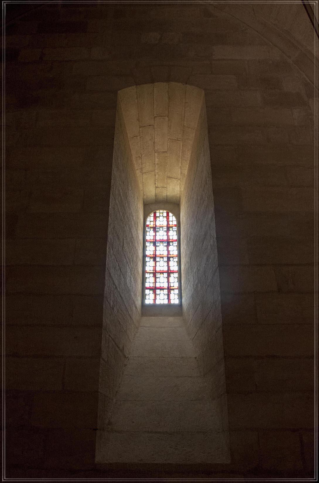 Palais des Papes #3
