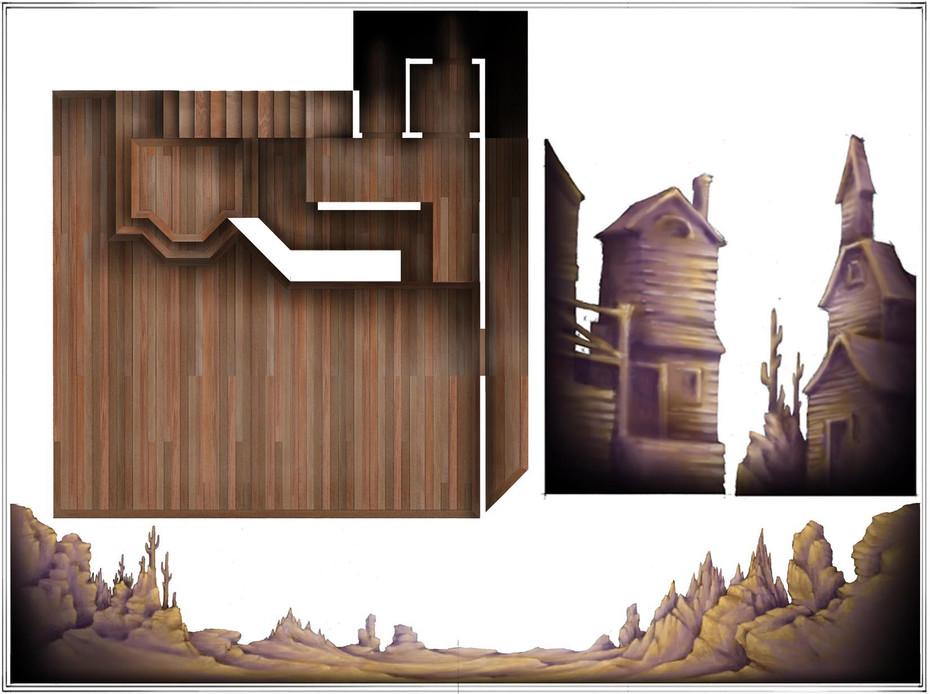 9-Cutouts Color.jpg