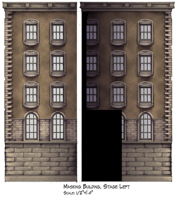 Masking Buildings SL.jpg