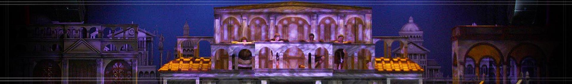 2.Musicals and Operas 2.jpg