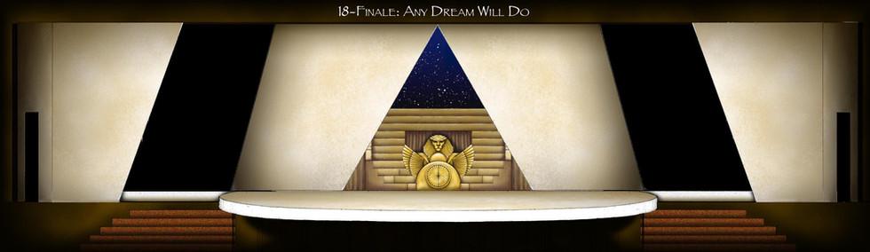 18-Finale-Any Dream WIll Do.jpg