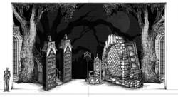 II.8. The Grotto