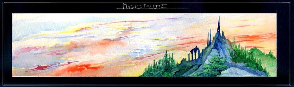 3-Magic Flute Backdrop.jpg