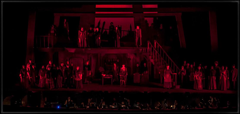 Sweeney Todd 7.jpg