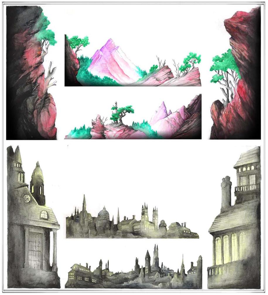 10-Peter Pan Color Elevation.jpg