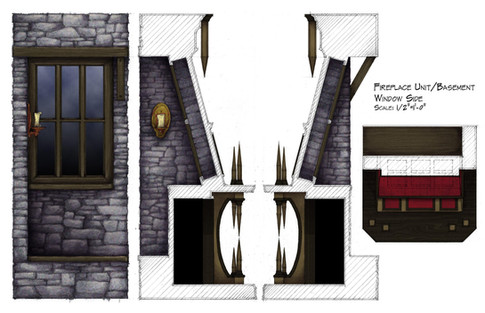 Fireplace (Window Views).jpg