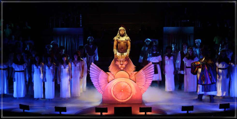 17-Jacob Came to Egypt 3.jpg