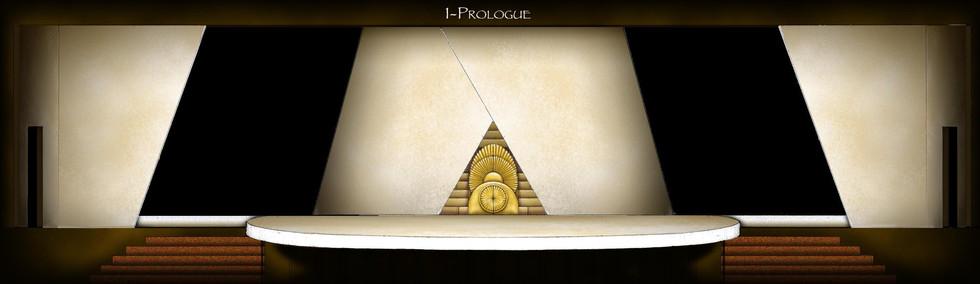 1-Prologue.jpg