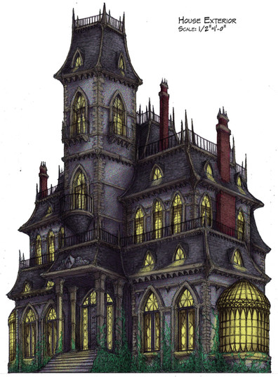 House,  Exterior.jpg