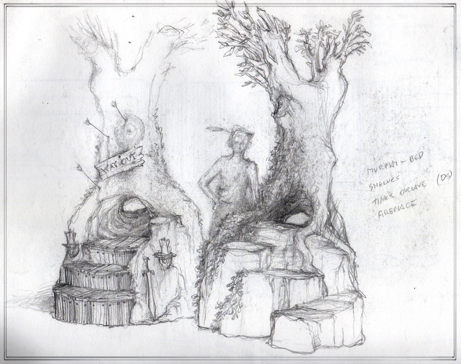 12-Peter Pan Sketch.jpg