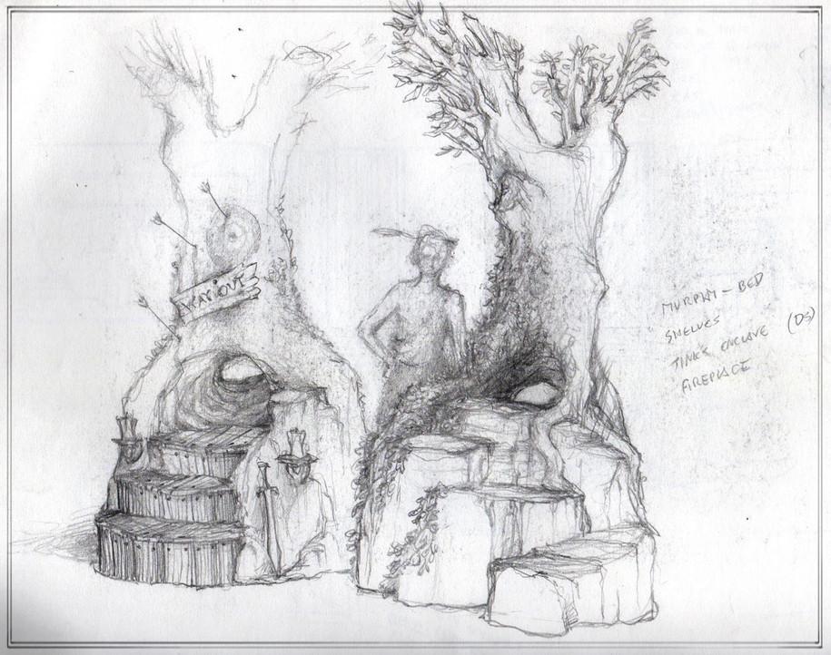 12-Peter Pan Sketch.jpg