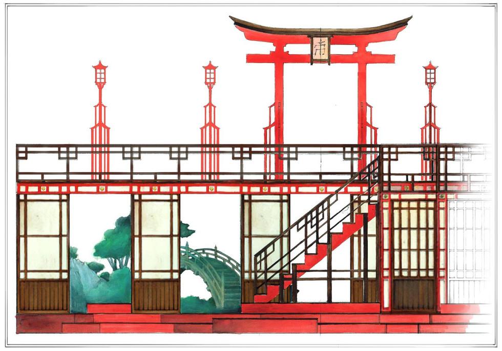 4-Mikado Color Elevation Act II.jpg