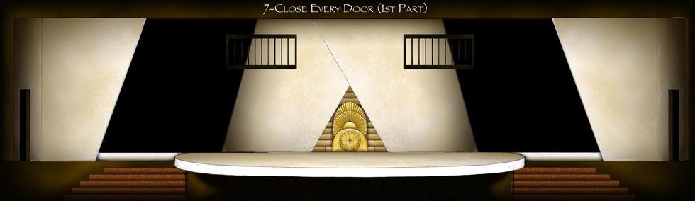 7-Close Every Door 1.jpg