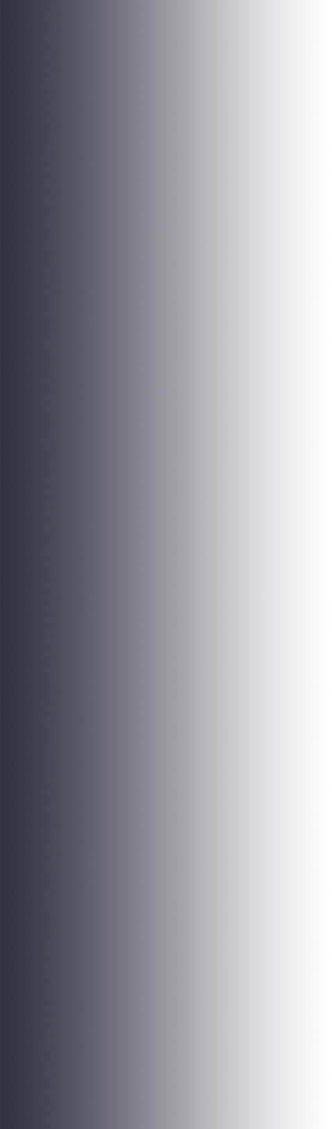 Dark Blue Gradient 2.png