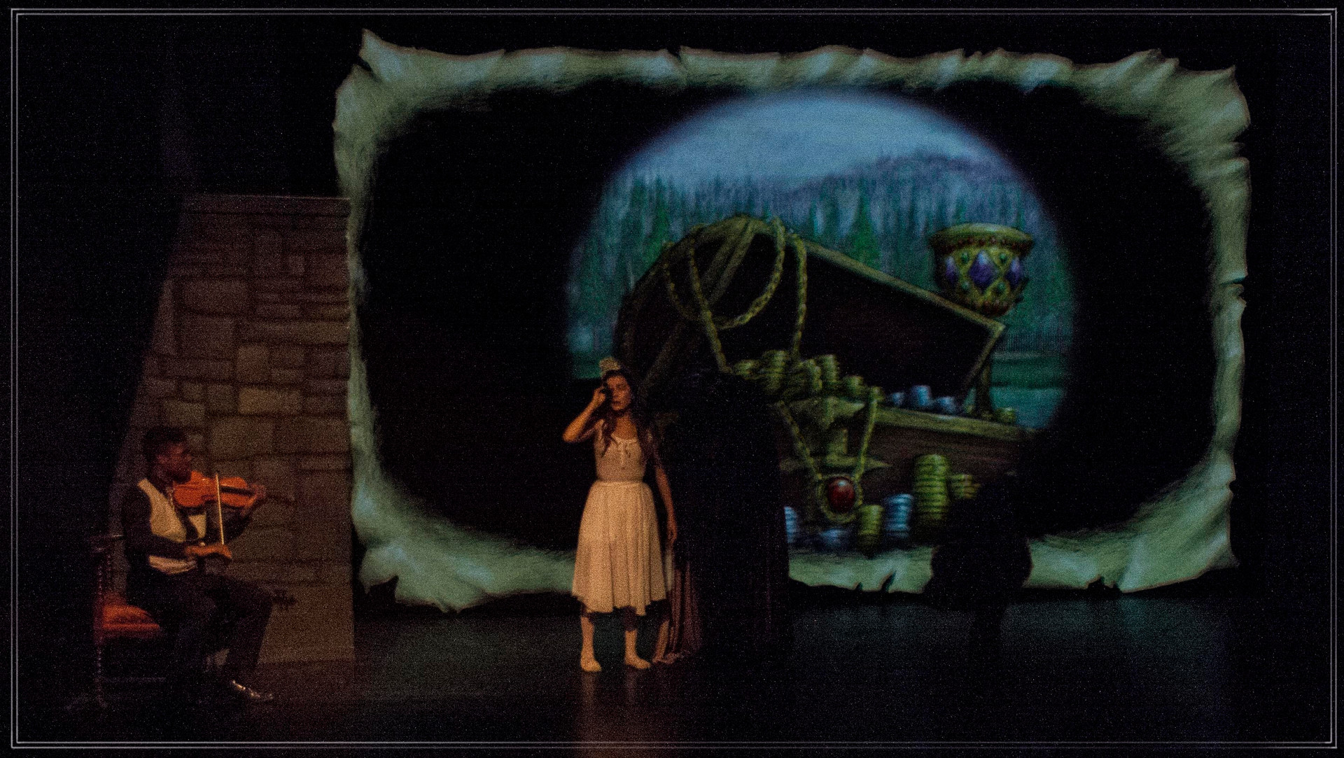 4. Odette sees Rothbart's Treasure.jpg