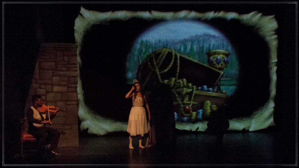 4. Odette sees Rothbart's Treasure.jpg