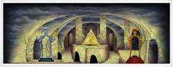 6.Color Composite-Sarastro's Temple