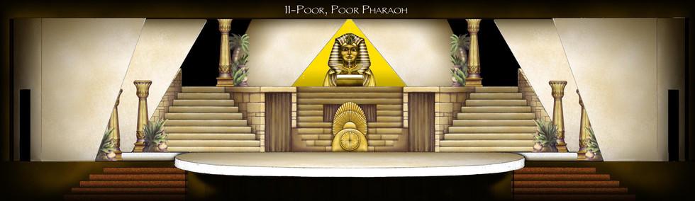 11-Poor, Poor Pharaoh.jpg