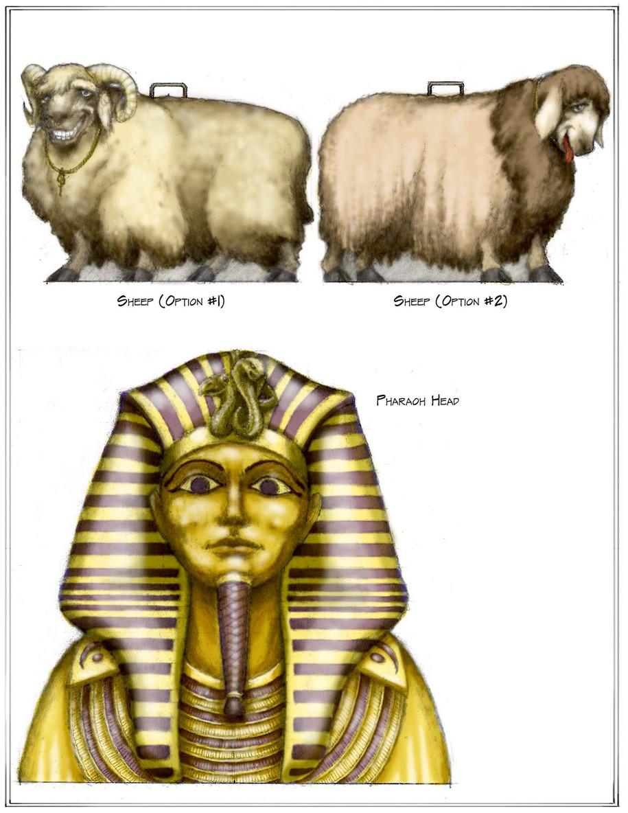 Pharaoh-Sheep.jpg