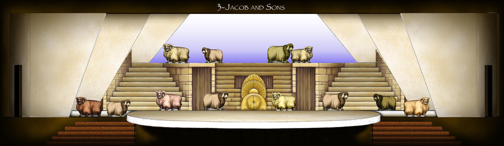 3-Jacob and Sons.jpg