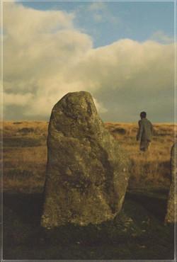 Dartmoor #8
