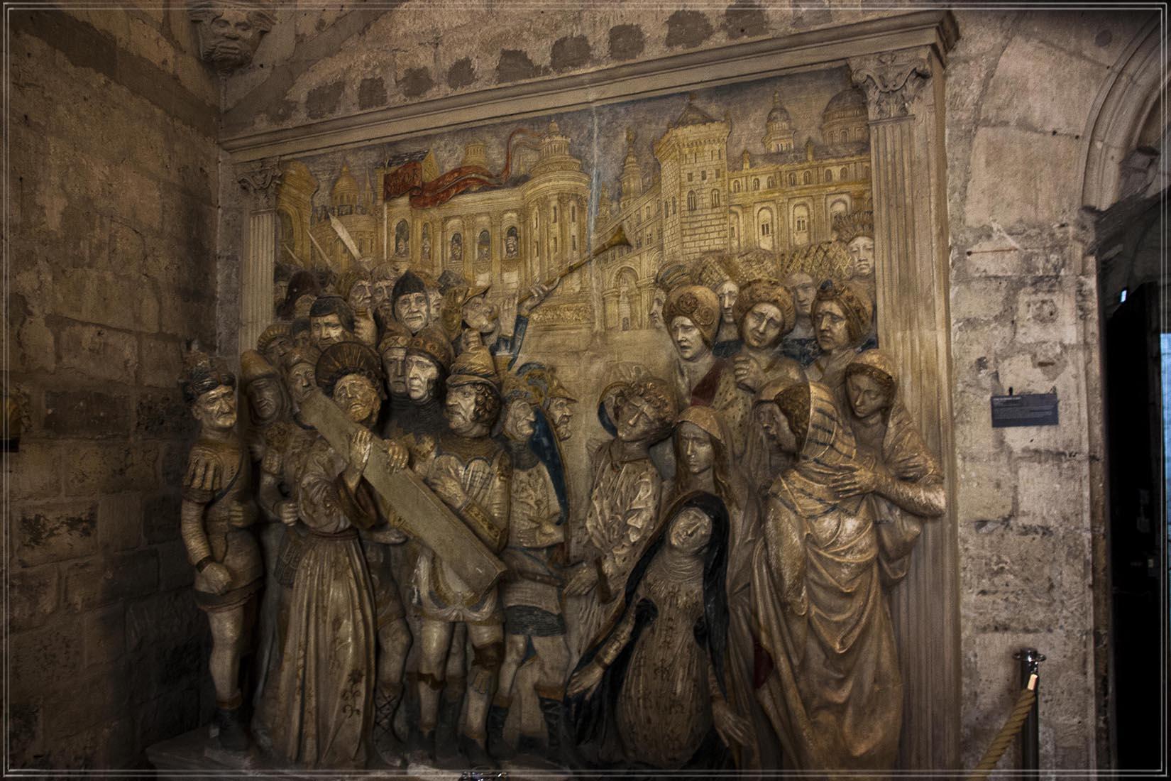 Palais des Papes #10