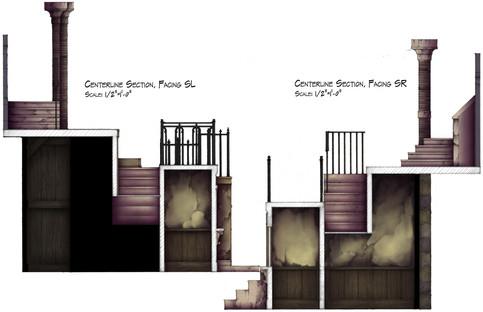 Unit Set Sections.jpg