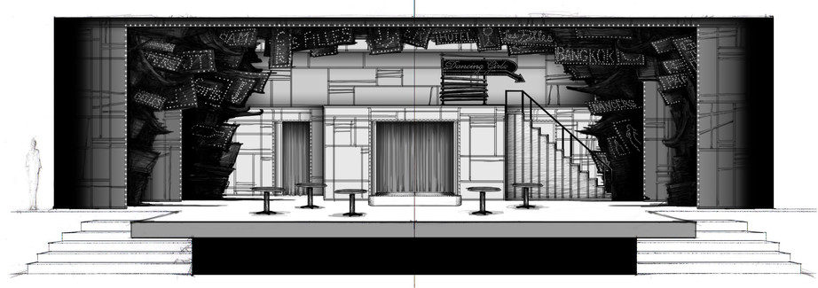 Sketch #12: Nightclub in Bangkok.jpg
