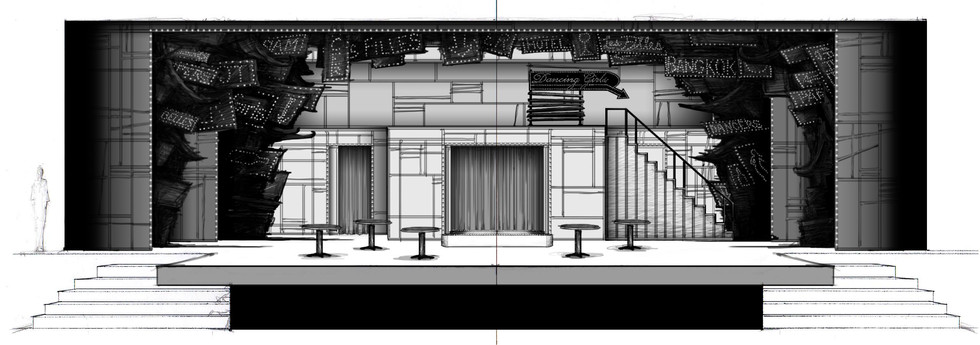 Sketch #12: Nightclub in Bangkok.jpg