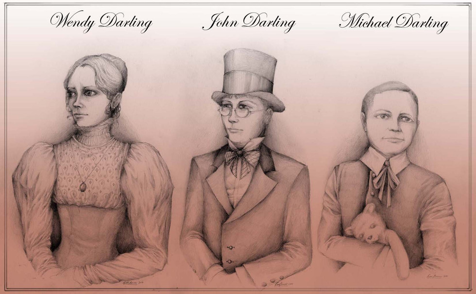 14-Darling Portraits.jpg