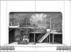 Sketch V-2