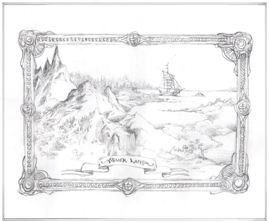 13-Peter Pan Sketch.jpg