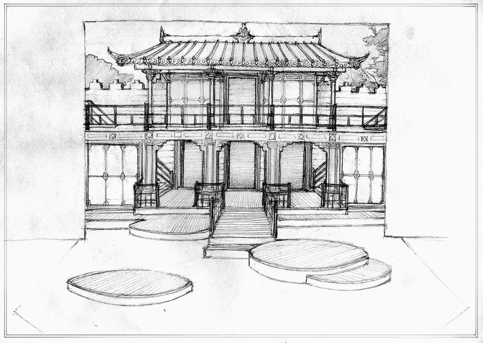 7-Mikado Act I 1st Sketch.jpg