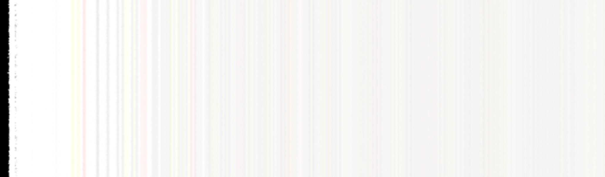 White%2520Gradient%2520Sideways_edited_e