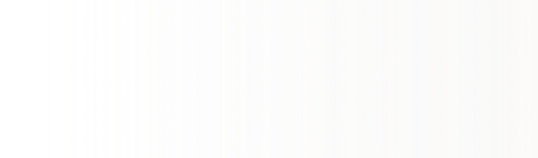 White%2520Gradient%2520Sideways_edited_e