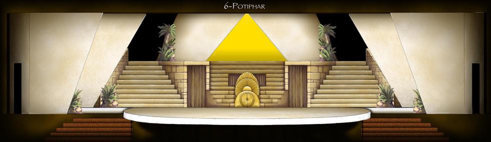 6-Potiphar.jpg