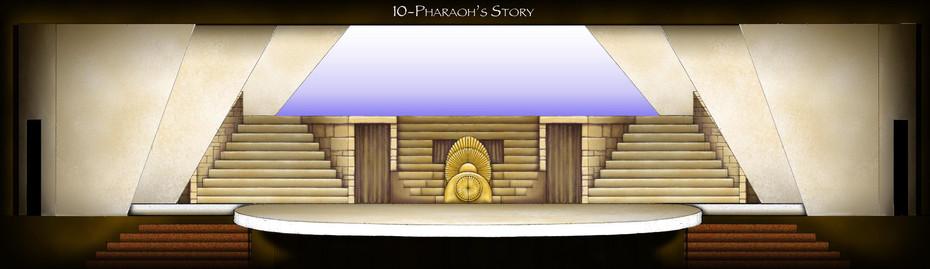 10-Pharaoh's Story.jpg