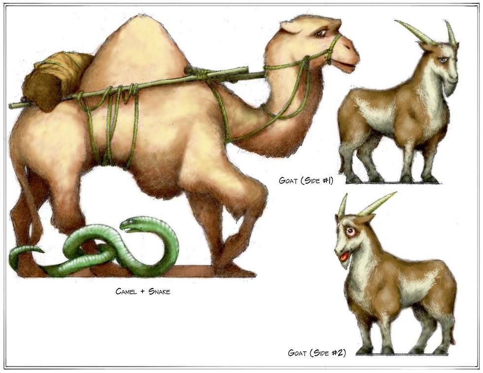 Camel-Goat.jpg