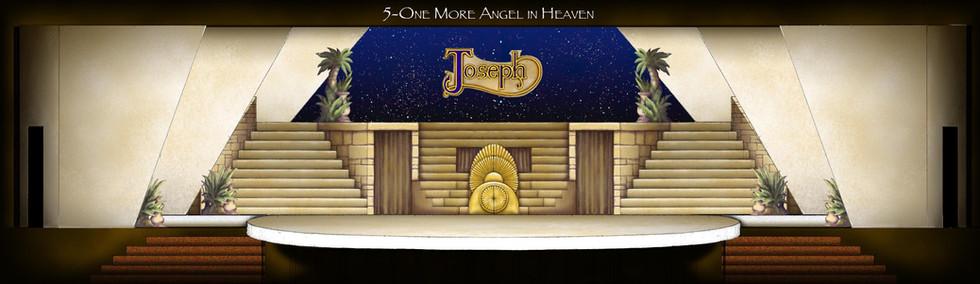 5-One More Angel in Heaven.jpg