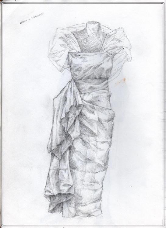 13-Dressform.jpg