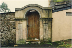Totnes, Devonshire