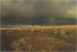 Dartmoor #7