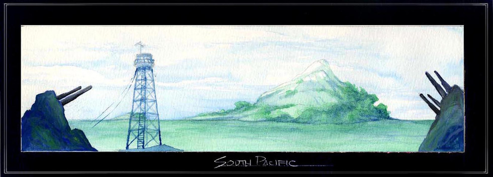 3-South Pacific Backdrop.jpg