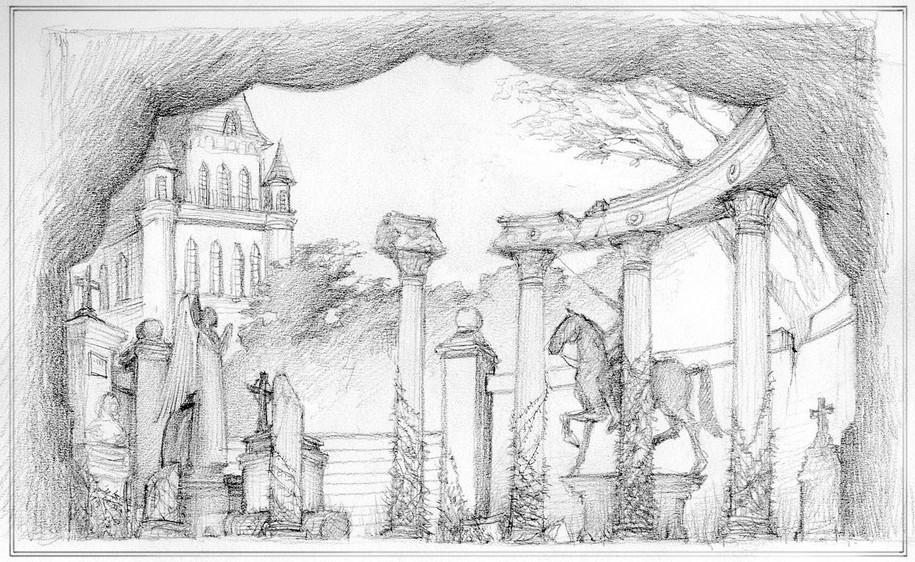 13-Pirates of Penzance Act 2 Sketch.jpg