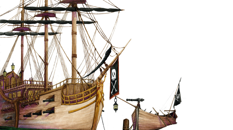 Act1 Ships.jpg