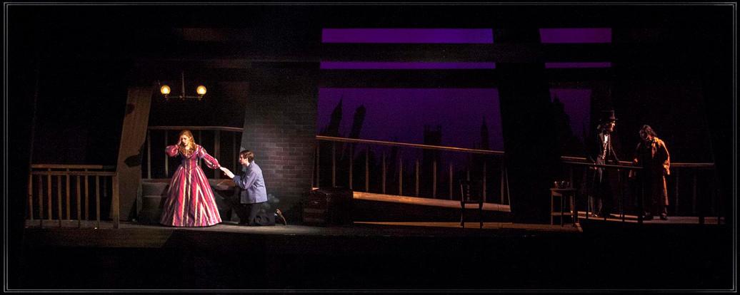 Sweeney Todd 11.jpg