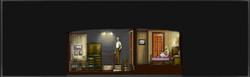 1-Apartment Rendering